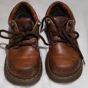 Dr Martens Vintage Shoes